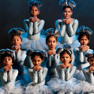 ballet for kids, ballet in Bangalore