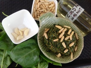 Raw_vegan_pesto