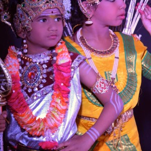 Nandini's The 9th Count Dance Academy Image 1