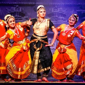 Nandini's The 9th Count Dance Academy Image 2