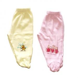 Bambino New Born Socks Pant