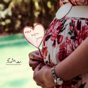 Buntz Mehta Photography Pregnant Mom to be Photo Shoot
