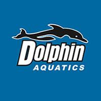Dolphin Aquatics Logo