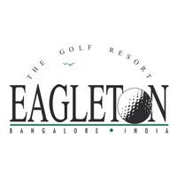 Eagleton Logo