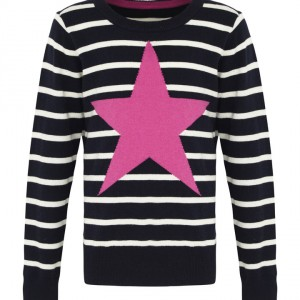 Gap Fall Collection Top