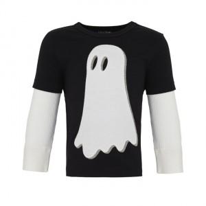 Gap Halloween Wear