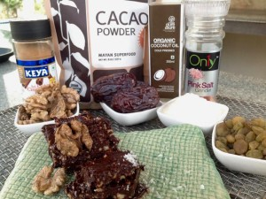 Healthy_Raw_cacao_fudge