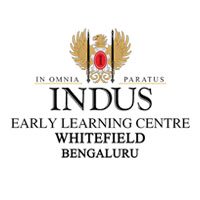Indus Early Learning Centre Whitefield