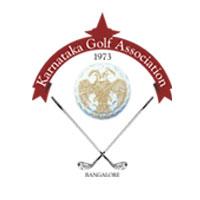 Karnataka Golf Association Logo