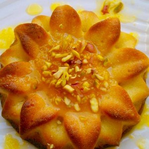 Ovenderful-Orange-Semolina-Cake-with-homemade-marmalade