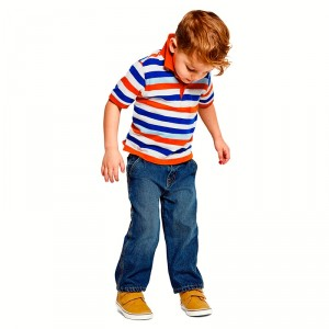 The Children's Place Boys Outfits