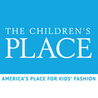 The Children's Place Logo
