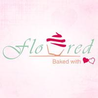 Floured-Logo