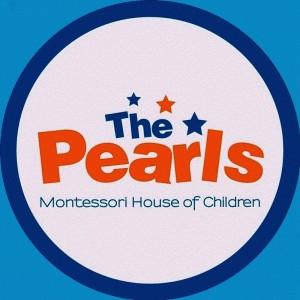 The Pearls Montessori House of Children