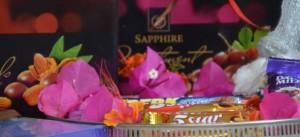 Diwali gift ideas for kids, Diwali festive offer, Full of Toys