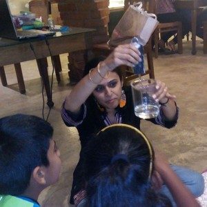 Cilre-Fun-Science-Activity