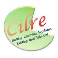 Cilre_Logo