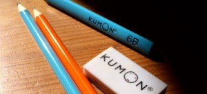benefits of Kumon, Kumon classes for my kids
