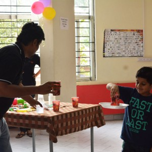 ScienceUtsav-Science-Experiment-Kids