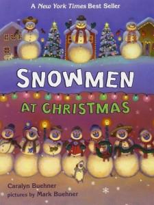Snowmen_at_Christmas
