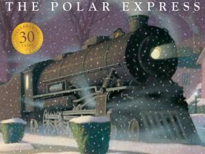 The_Polar_Express
