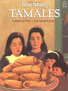 Too_Many_Tamales