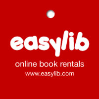 Easy-Library-Logo