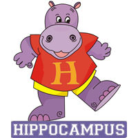 Hippocampus Children's Experience Centre