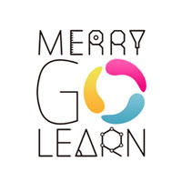 Merry-Go-Learn-Logo
