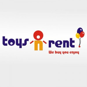 Toys-on-Rent