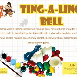Crafty_Chimp_ting_a_ling_bell_DIY_box