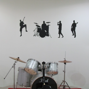 Eardrums_Jayanagar_Metallic_Drums_Class