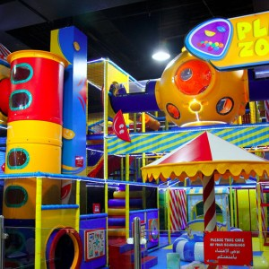 Fun_City_whitefield_play_zone