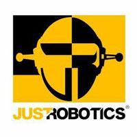 Just-Robotics_Logo