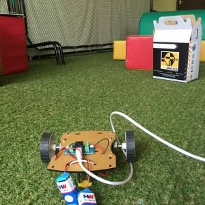 Just_Robotics_PlayGym_Workshop