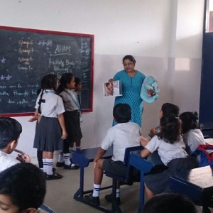 Kid_and_parent_foundation_classroom_session