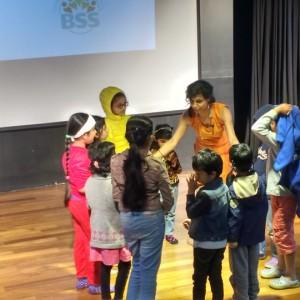 Kid_and_parent_foundation_storytelling_workshop