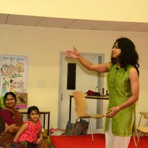 Kid_and_parent_foundation_workshop