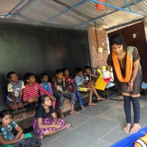 Kid_and_parent_foundation_workshop_school