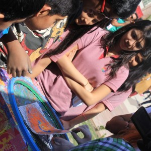 STEM_Champ_birthday_parties bangalore