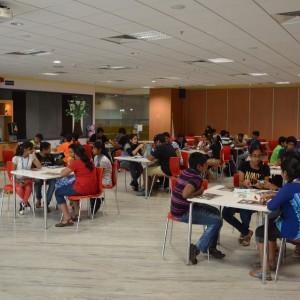 STEM_Champ_kids_workshop