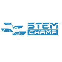 STEM_Champ_logo