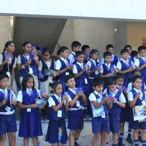STEM_Champ_robotics_for_school