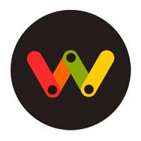 Wheekids_logo