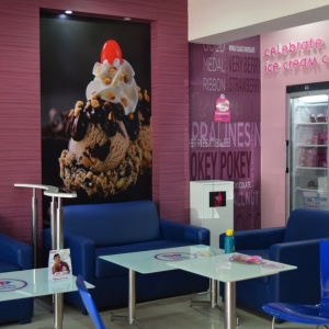 25 Must Try Ice Cream Parlours In Bangalore