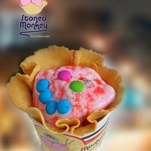 Pabbas ice cream parlour in bangalore dating