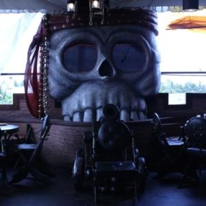 Kid_Friendly_Restaurant_Black_Pearl_04