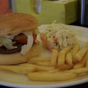 Kid_Friendly_Restaurant_Cafe_Thulp_03