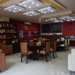 Kid_Friendly_Restaurant_Dice_n_Dine_01