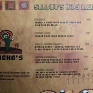 Kid_Friendly_Restaurant_Sanchos_06